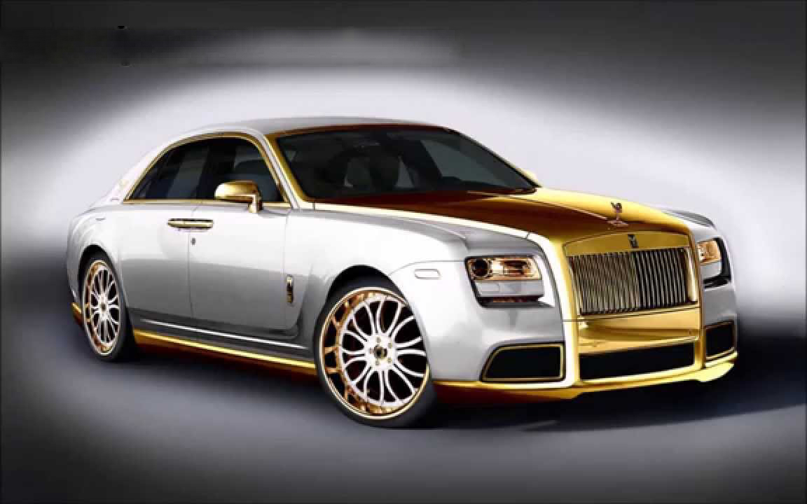 Best Expensive cars 23