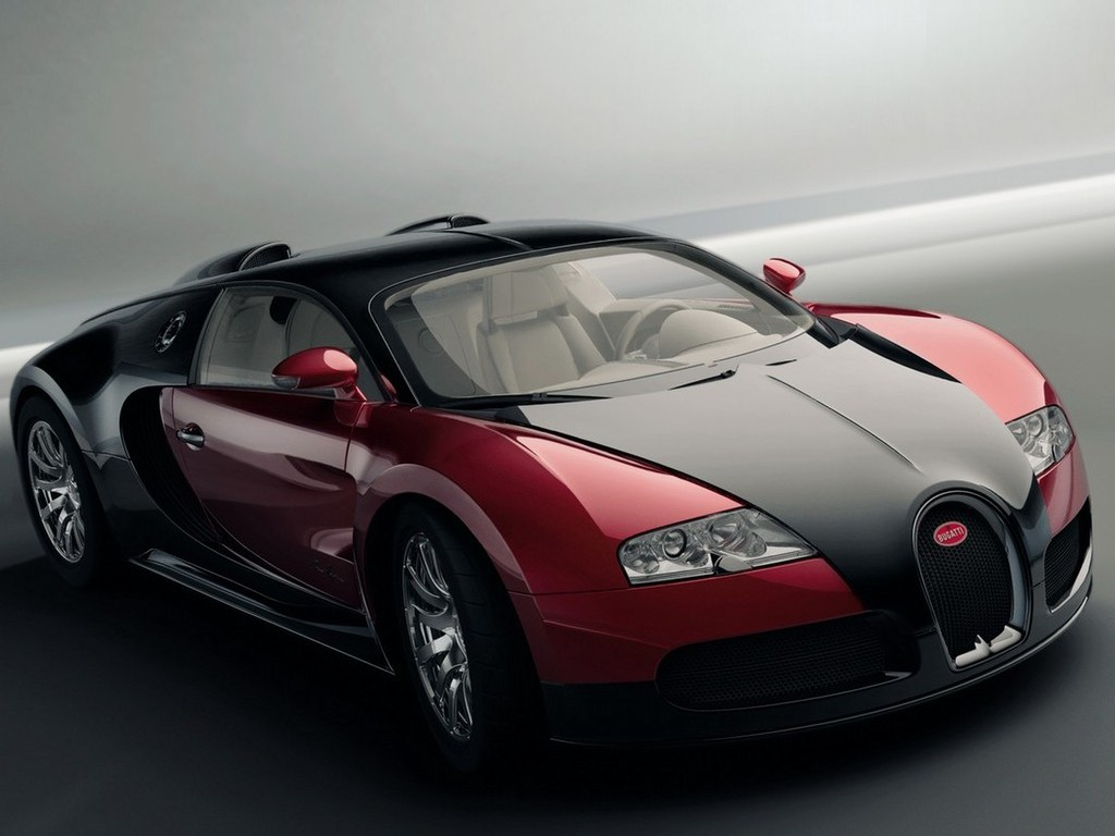 Best Expensive cars 3