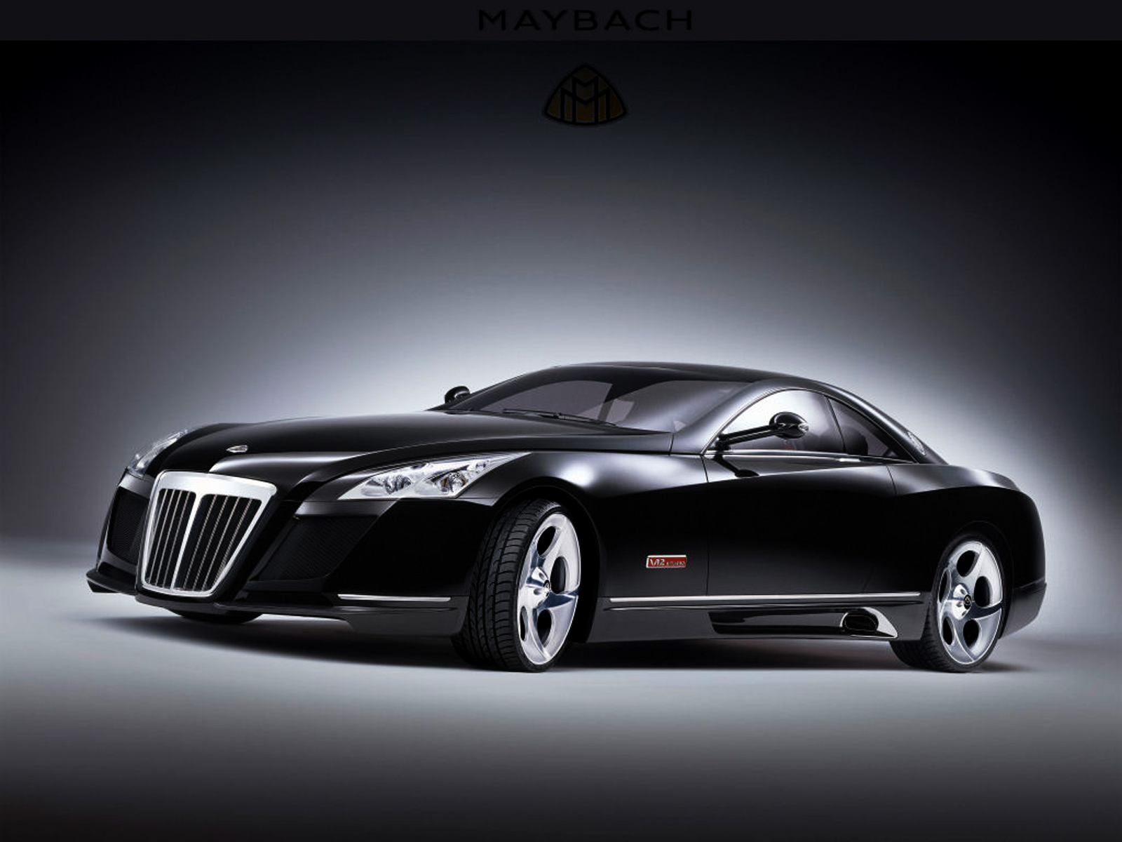 Best Expensive cars 42