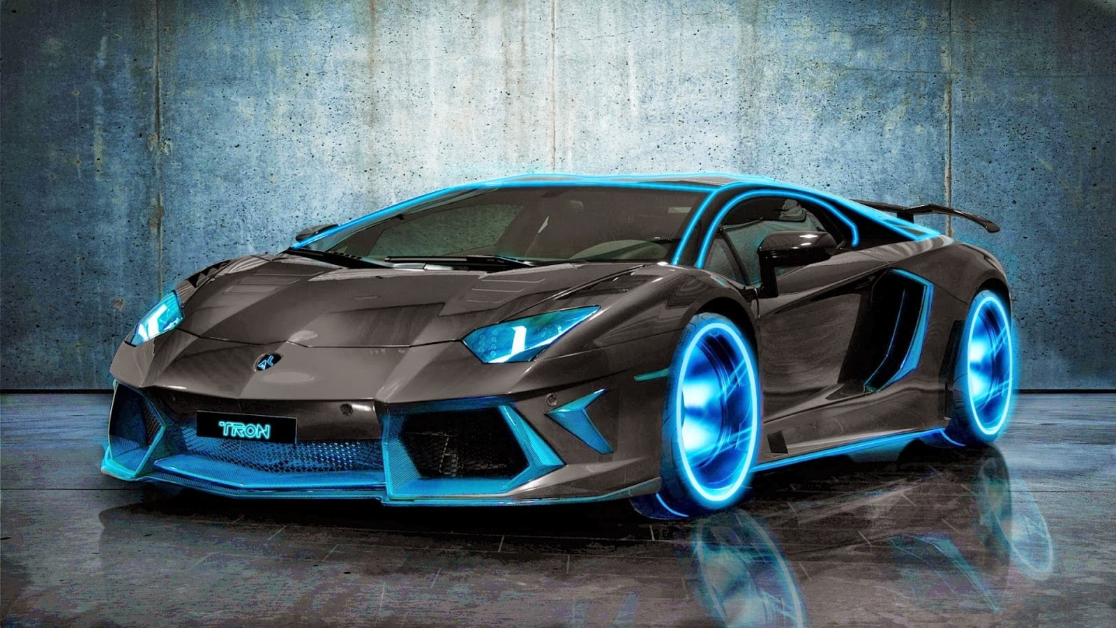Best Expensive cars 7