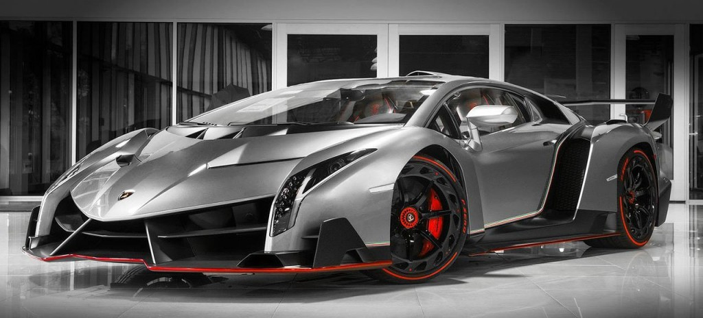 Best Expensive cars 8