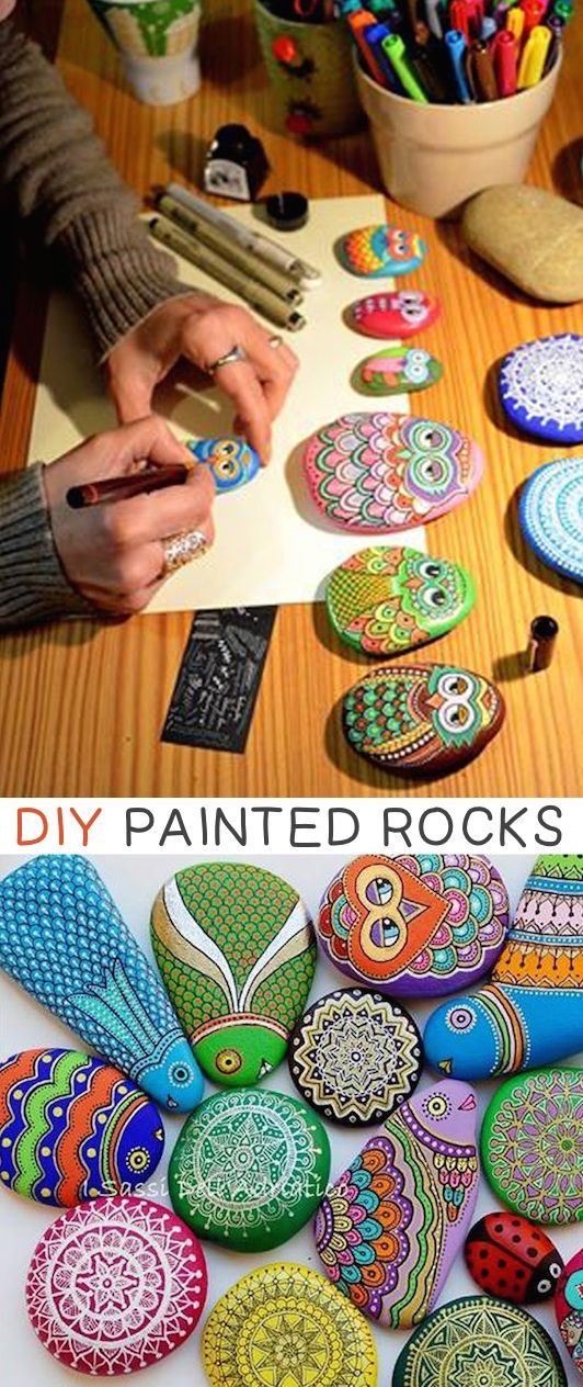 craft inspiration ideas 36 best crafts ideas and inspirations 1572