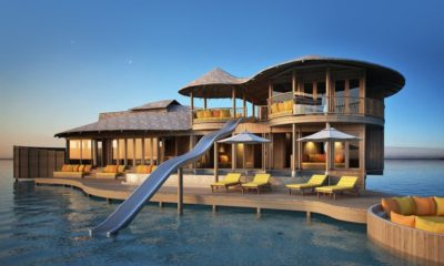 Best luxury resorts in Maldives5
