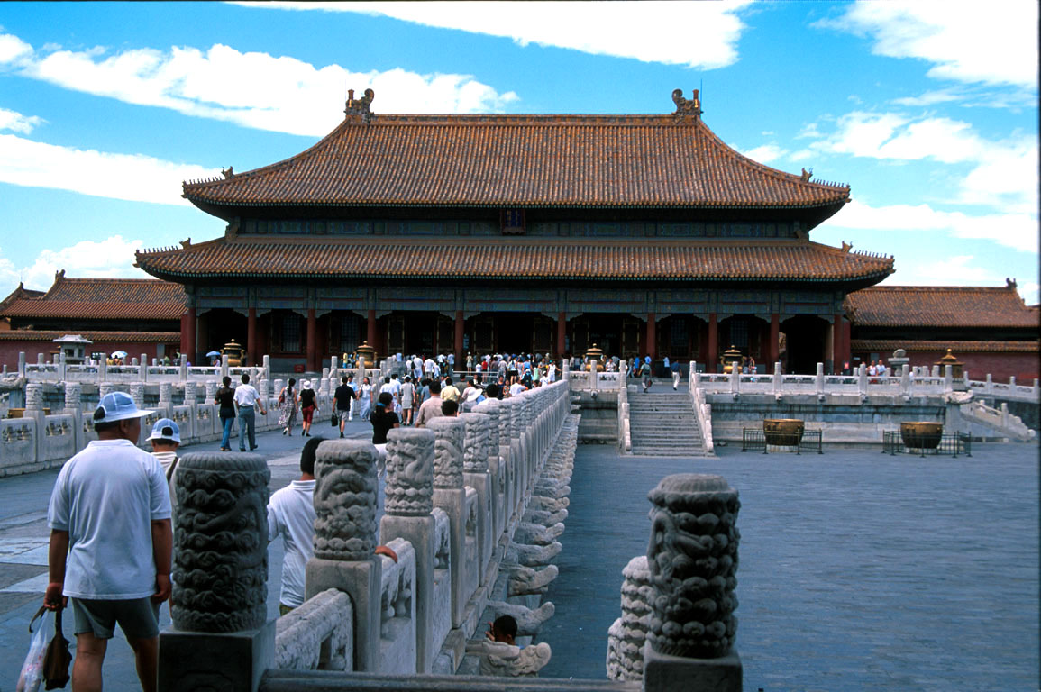 Best places to visit in china 11