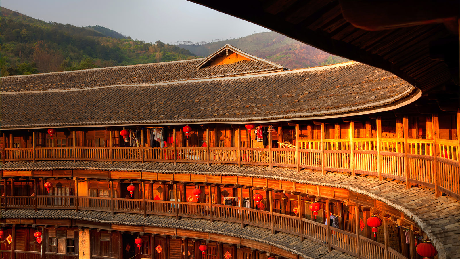 Best places to visit in china 14