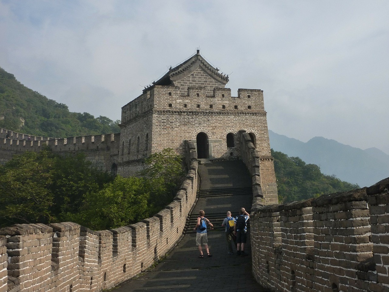 Best places to visit in china 15