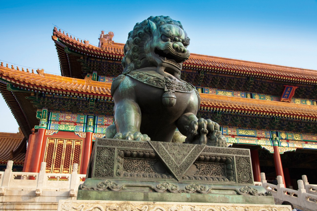 Best places to visit in china 19