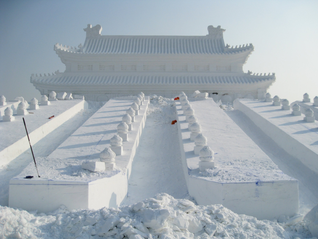 Best places to visit in china 20