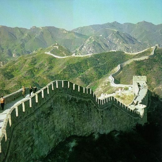 Best places to visit in china 23