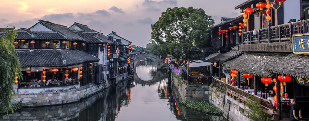 Best places to visit in china 26