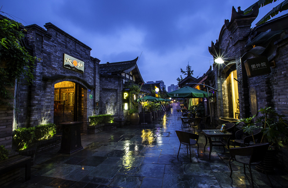 Best places to visit in china 27