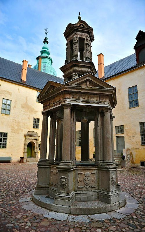 Best tourist attractions in denmark 26