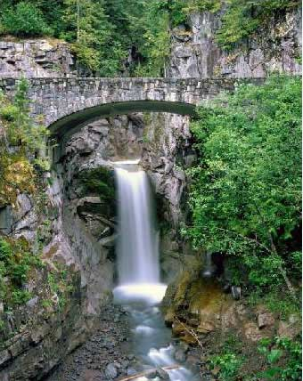 Best usa waterfalls to visit this holiday 27