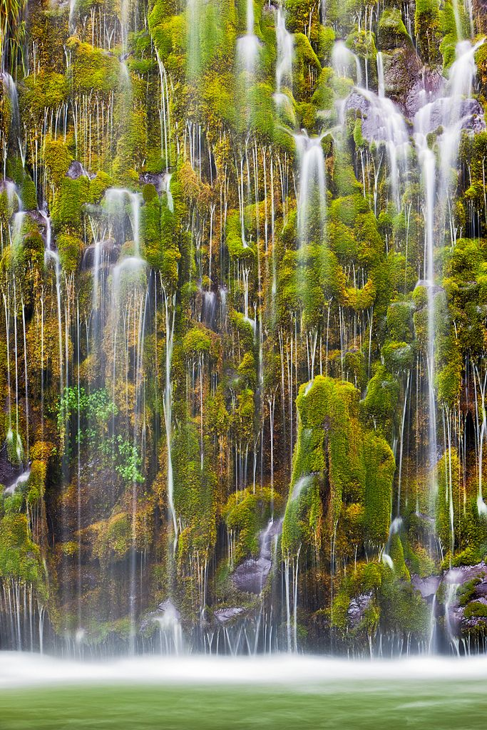Best usa waterfalls to visit this holiday 32