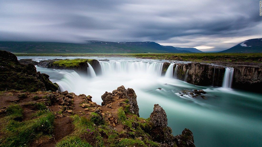 Best usa waterfalls to visit this holiday 35