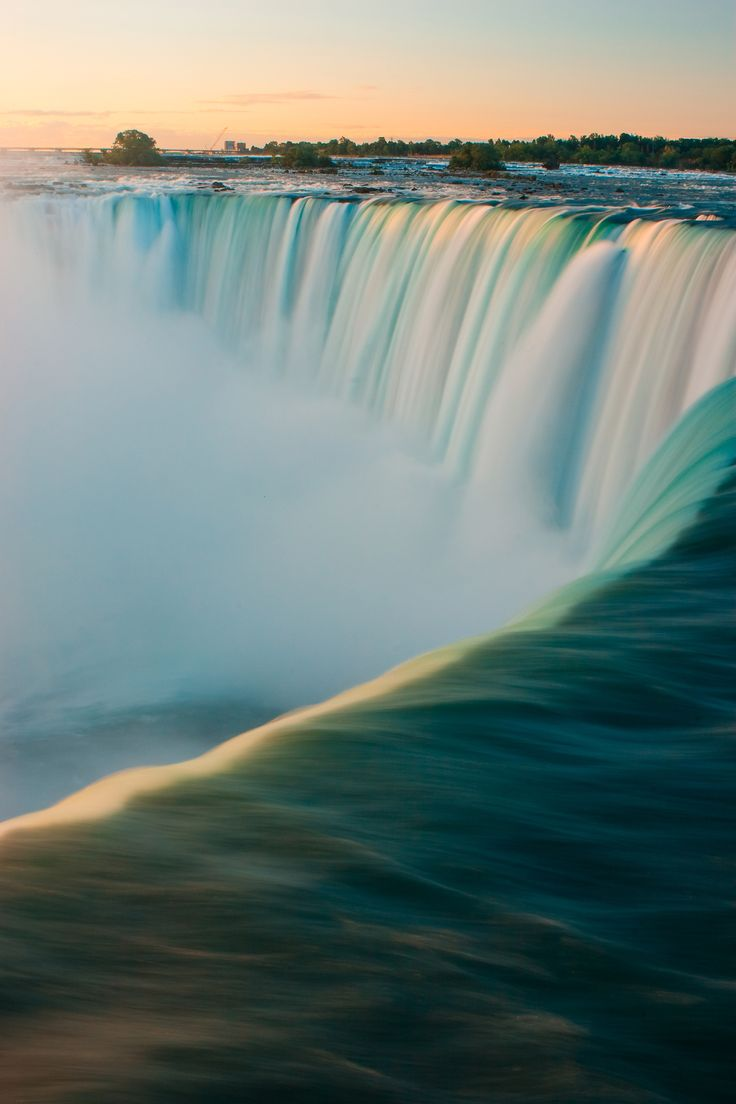 Best usa waterfalls to visit this holiday 41