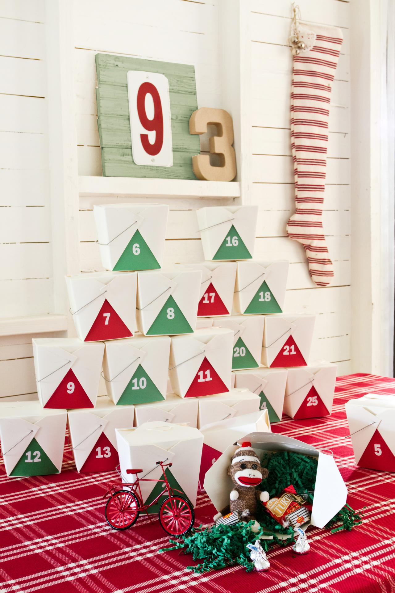 CHRISTMAS ADVENT CALENDARS2