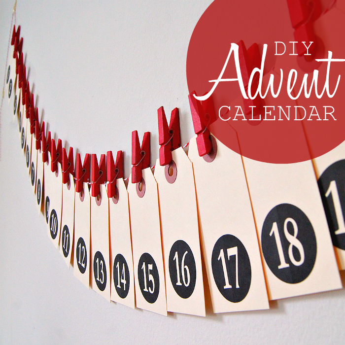 CHRISTMAS ADVENT CALENDARS5