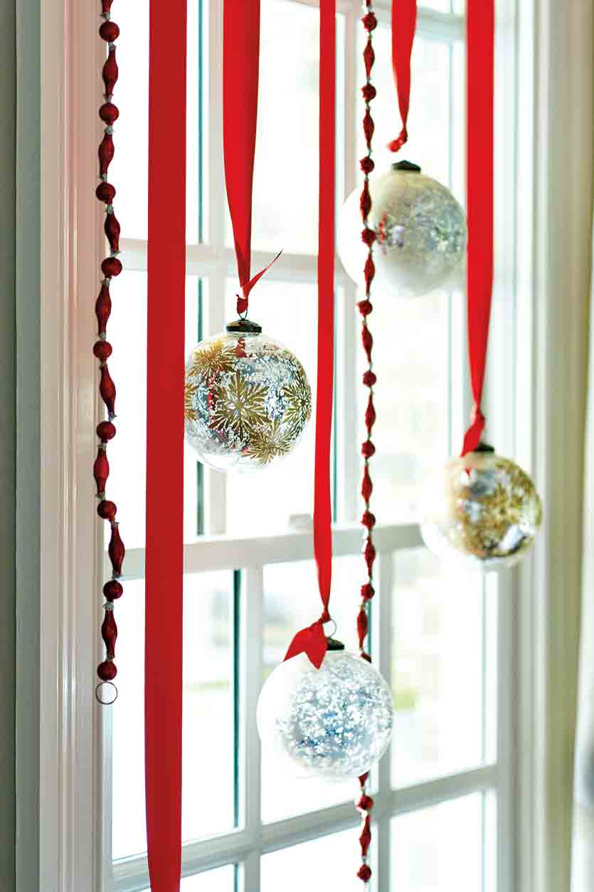 http://prettyinspiration.com/wp-content/uploads/2017/08/Christmas-Home-Decor2.jpg