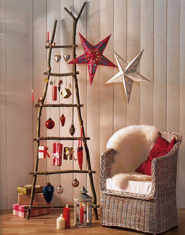 Christmas Home Decor24