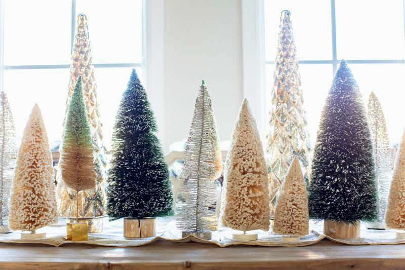 Christmas Home Decor30