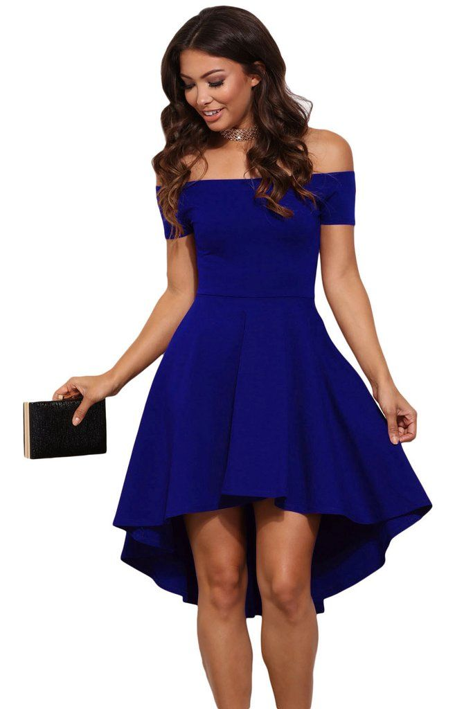 Classy and elegant dress outfits 36