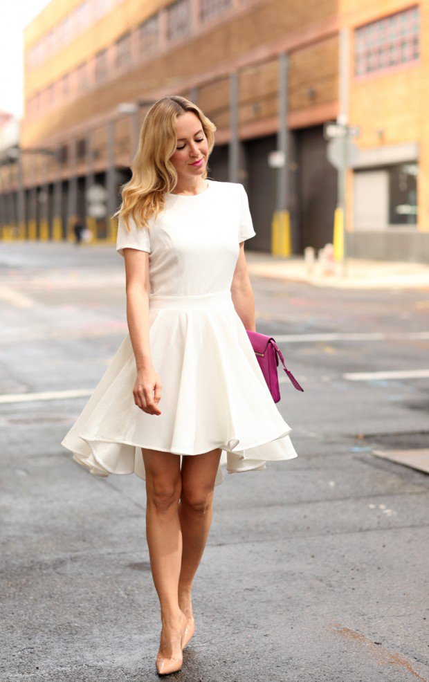Classy and elegant dress outfits