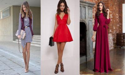 38 Unique Classy and elegant dress outfits