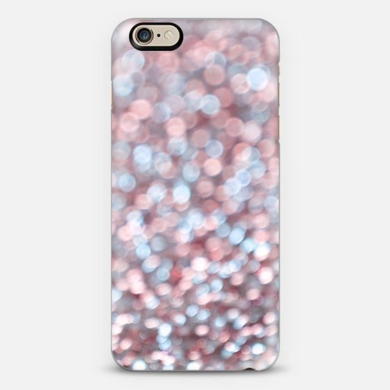 Stylish Christmas iPhone Cases13