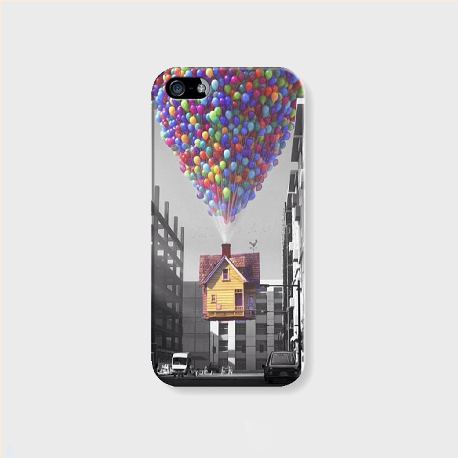Stylish Christmas iPhone Cases4
