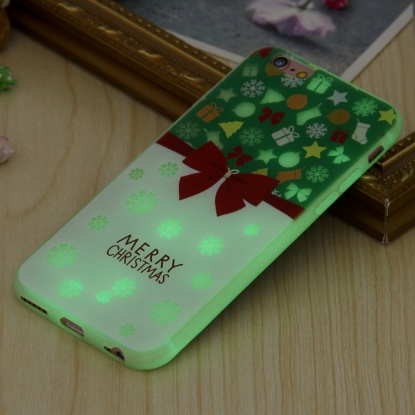 Stylish Christmas iPhone Cases5