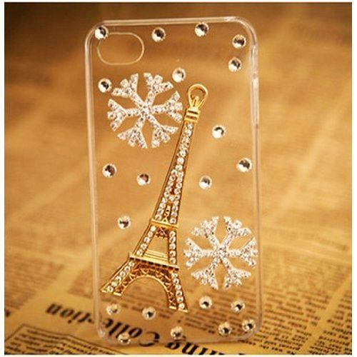 Stylish Christmas iPhone Cases9