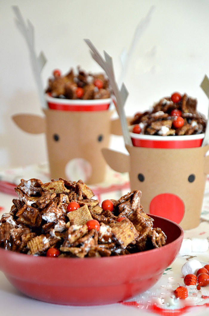Yummy Christmas Treats12