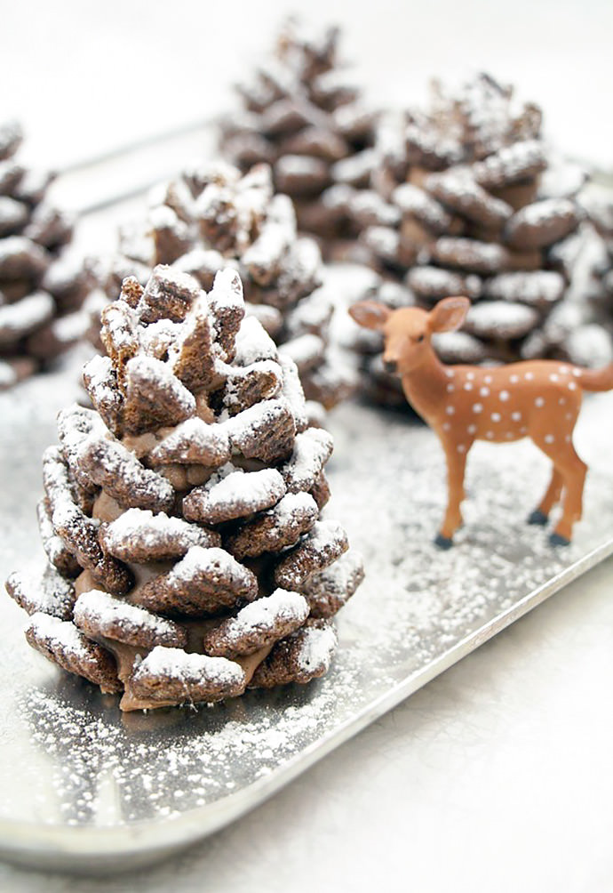 Yummy Christmas Treats42