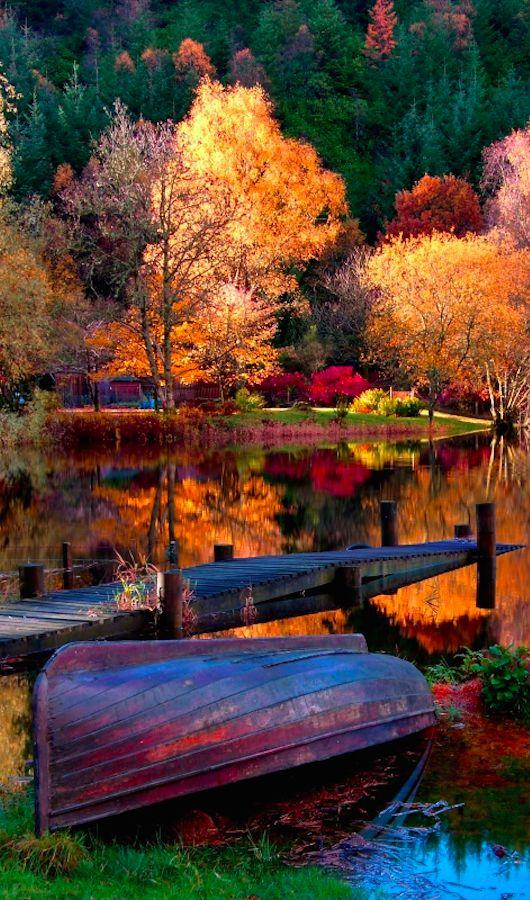Beautiful autumn wallpapers25