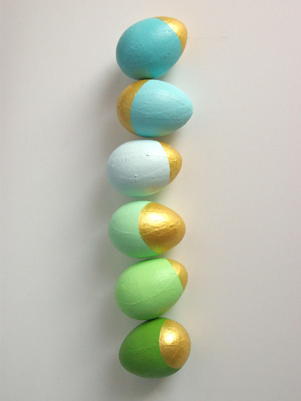 Best easter decoration ideas12