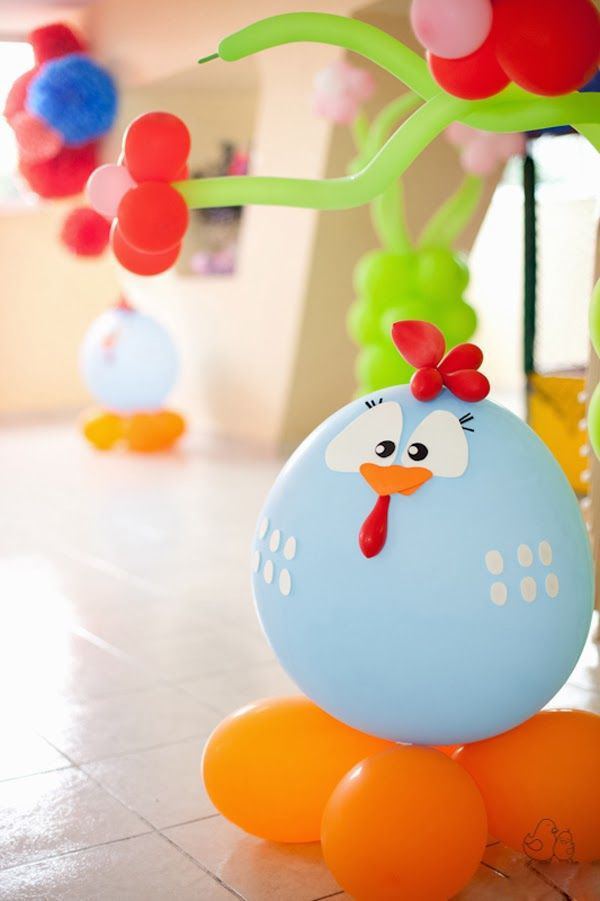 Best easter decoration ideas21