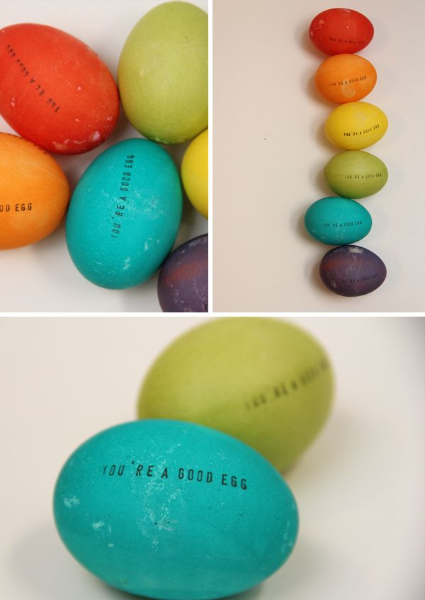 Best easter decoration ideas33