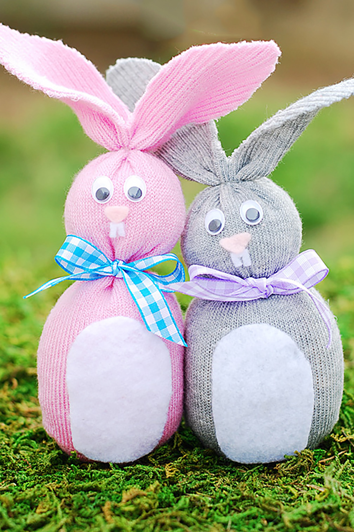 Best easter decoration ideas36