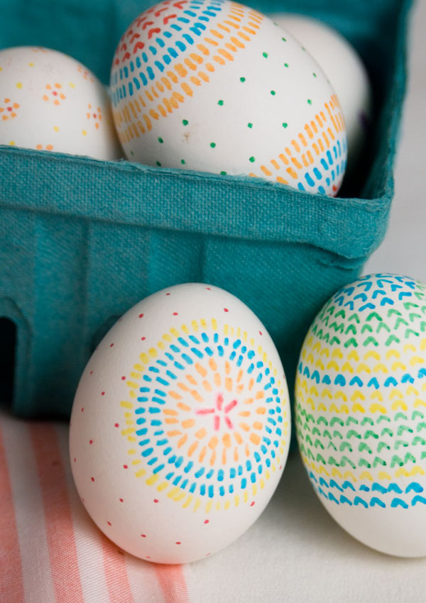 Best easter decoration ideas37