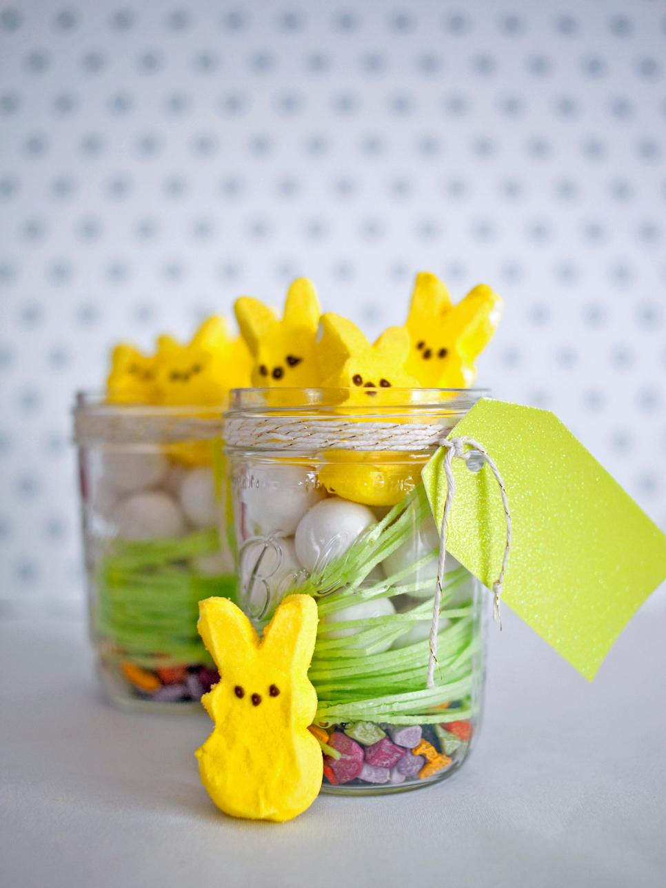 Best easter decoration ideas6