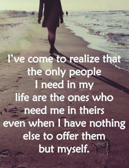 Best meaningful quotes with images 23