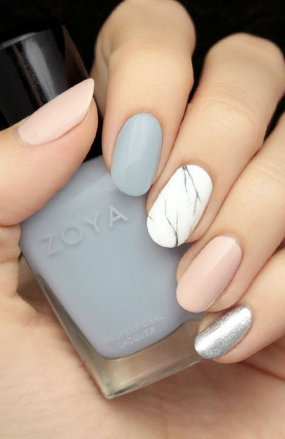 Best nails images to inspire you 1