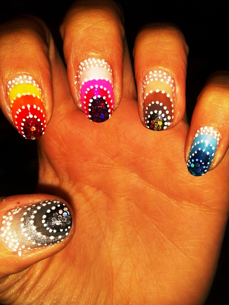 Best nails images to inspire you 14