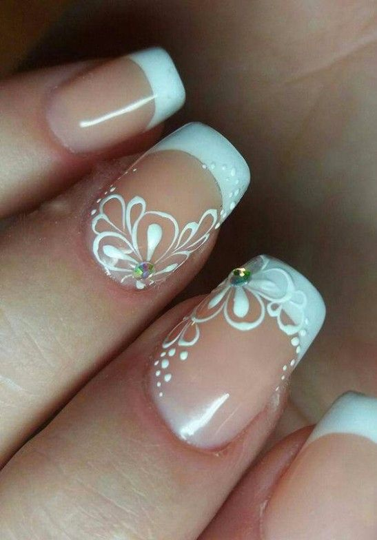 Best nails images to inspire you 18