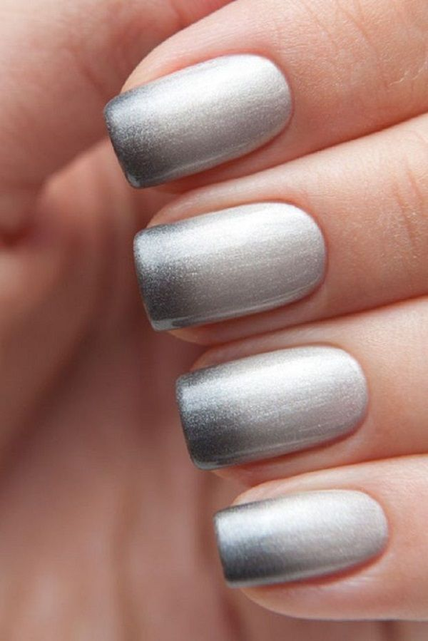 Best nails images to inspire you 19