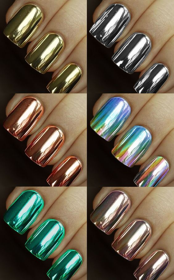 Best nails images to inspire you 2