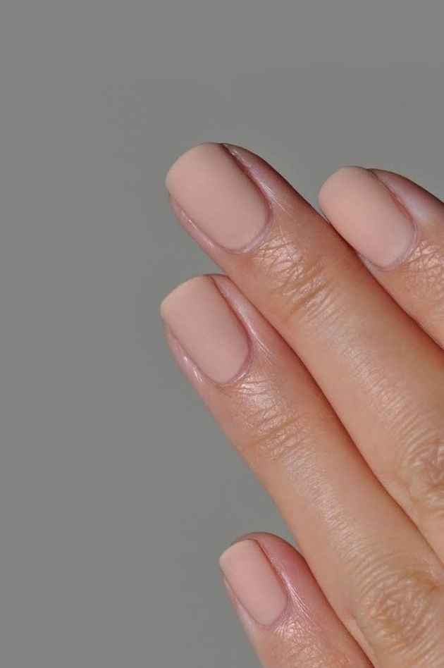 Best nails images to inspire you 20