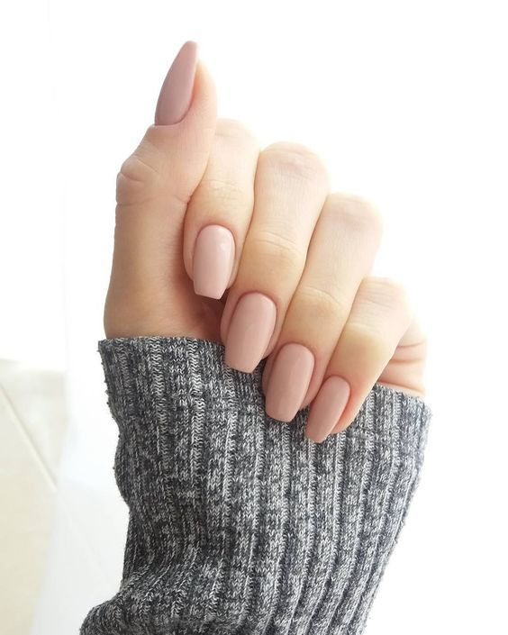 Best nails images to inspire you 21