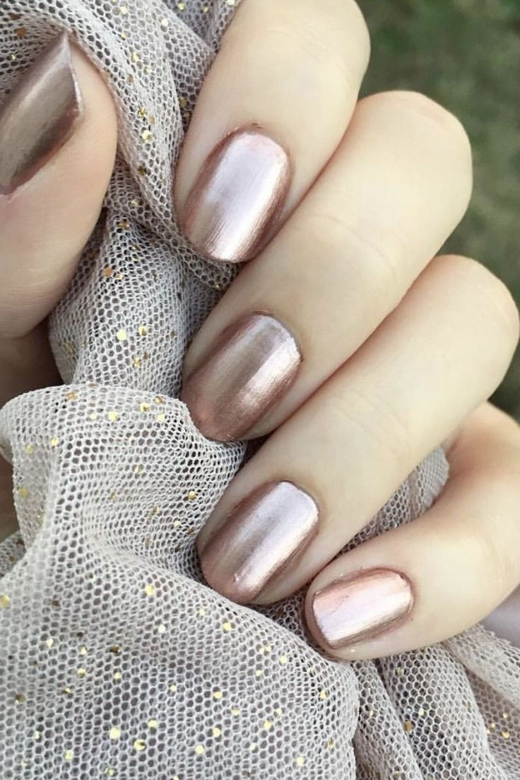Best nails images to inspire you 23